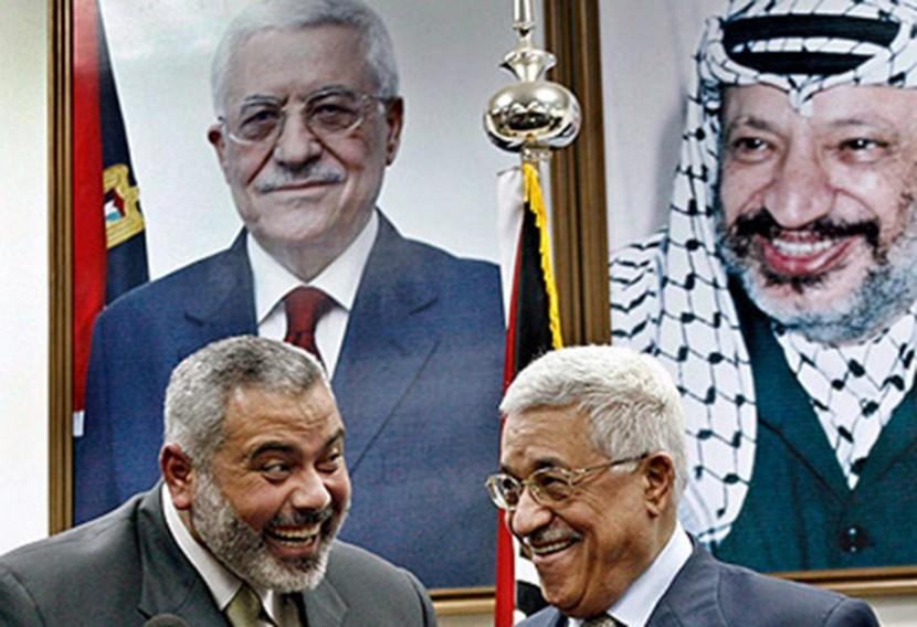 terrorismo palestino